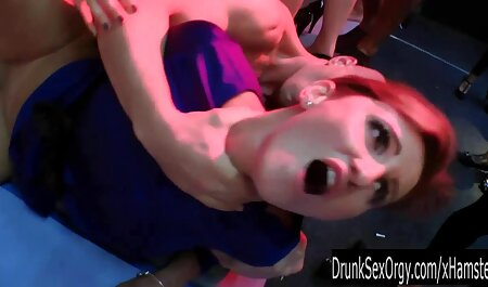 Man turns his body for sex, rose monroe porn and take her belly