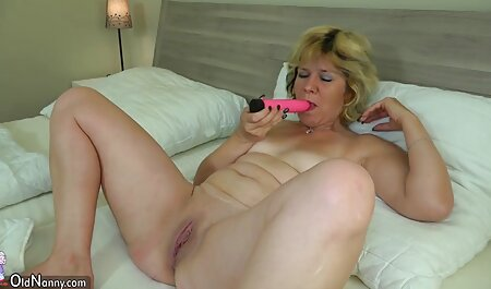 Fit chick loosen his cock celebrity xxx