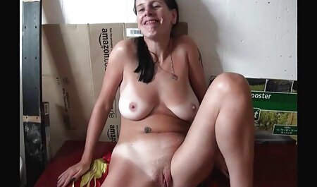 Young boy fucking himself xxx sexy movie with a toy