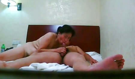 The action of Lesbians xxx sex bf in the kitchen