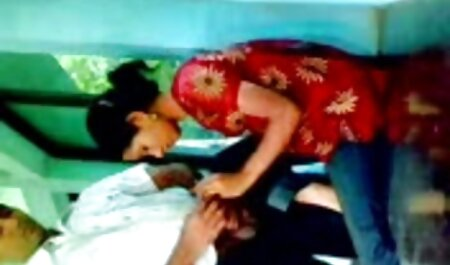 The boy and bhojpuri sex video the dog He