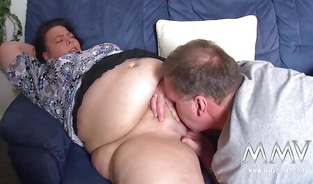 Extraction hot aunty sex videos Germany
