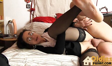 Oral games of two lesbian passion stepmother porn
