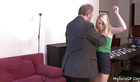 Alex Gray took big Penis freeporn in the ass