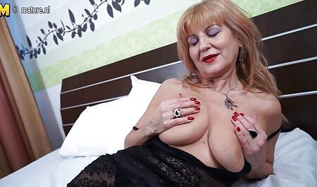Whore Russian gets fucked from both sides young xxx