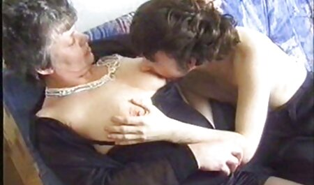 A mature man fuck english sex videos hd a girl with a sexy blonde