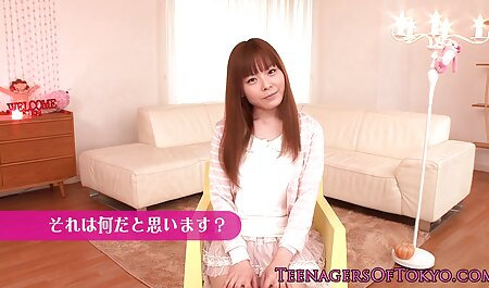Beautiful stuffing Asian with hot please pool kporno
