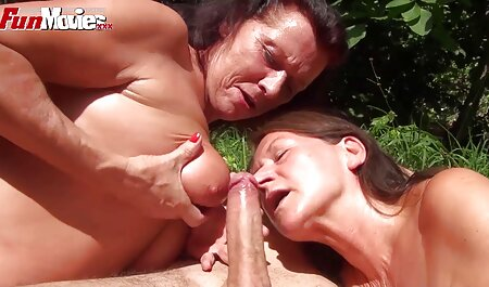 She loves slots hot sex video hd filled his Furry