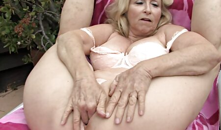 Tris porn h7b difficult with two sexy girls.