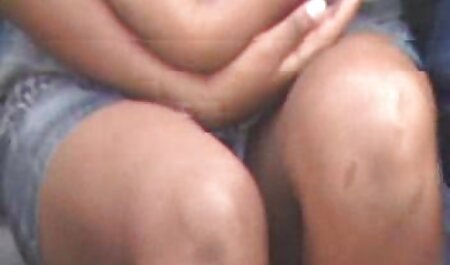 Close up pussy sex with a big bangla sex video cock