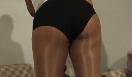 Addicted to the anus of the Girl Beautiful xxx sexy film Sexy