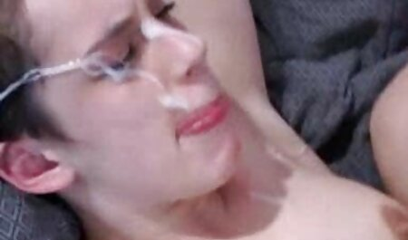 Jamaica being fingered gently youporno bushes