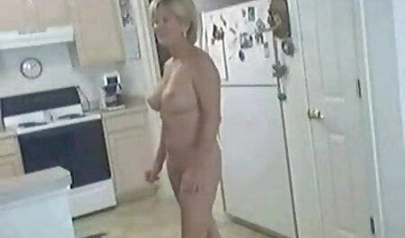 Naked girl in the tamanna xxx city