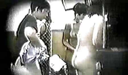 Seat Velvet sofa has become a springboard for sex bhojpuri xvideo