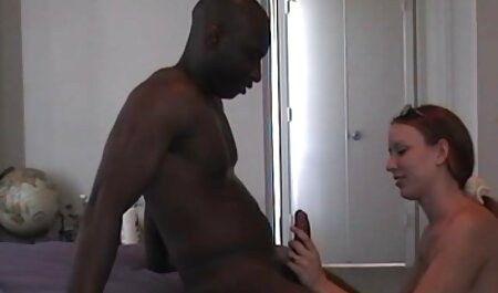 Can a student earn points with shaved samantha xxx head school