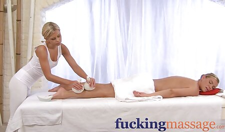 Time hot sex tube saddled young.