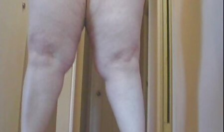 Hard fucked by ass hd porn blonde phat