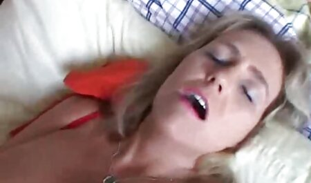 Young Brunette wants passion sex bf sex film