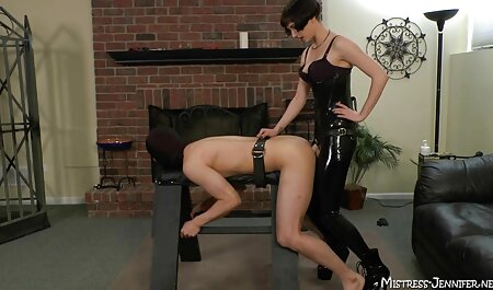 Fucked in the freeorn mouth slut with big milk