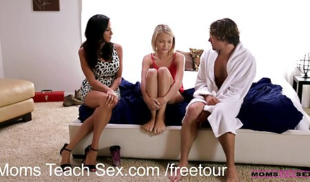 Young beauty in self-satisfaction shakeela sex video latex