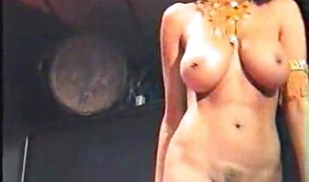 Watch hot sex tube the music, sexy girl