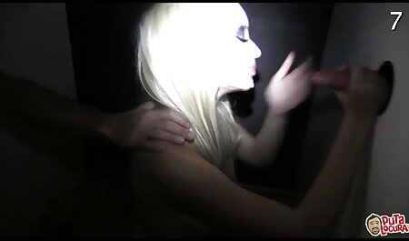 Taps with China and blonde boy xxx video