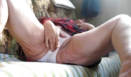 Anal wild with hardcore porn two whores