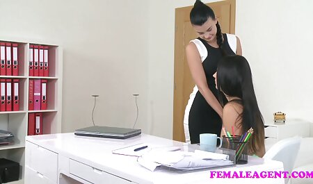 Sister desi sex large breasts
