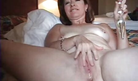 Depraved hindi porn girl is made for sex