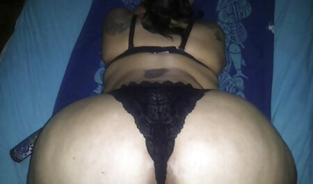 Silicone aunty porn videos Dick when the washing machine