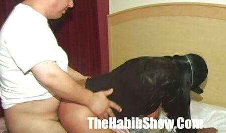 Love In a Room with a window family xxx video