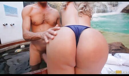 Mature blonde loves fuck in the ass rule 34 xxx