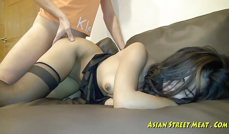 Orgy Asian group iporntv