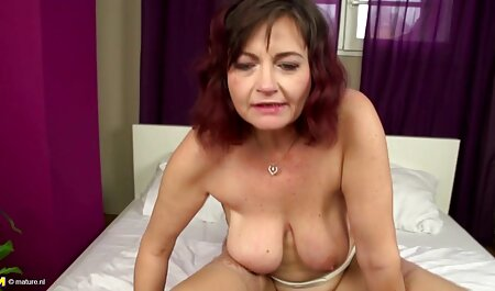 Sister Busty and janwar sex video doctor