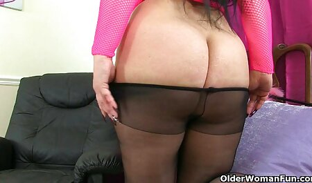 Night party flashing in the club hard sex video