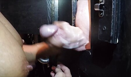 Two sisters pull sex movie download a friend