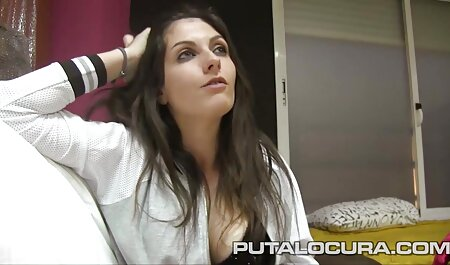 Sex with the nurse knitted sunny leone hot sex video