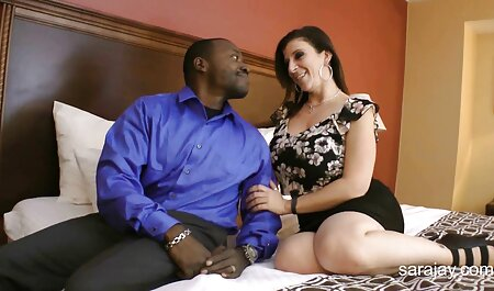 Sex with a blonde in xxx video xxx video Blue stockings