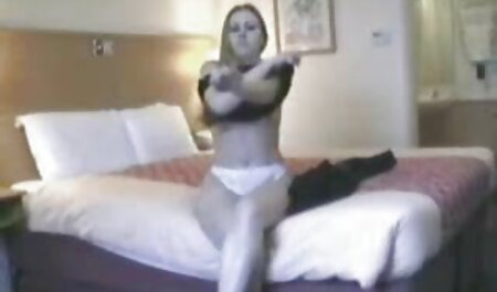 Blowjob under the water naked sex video