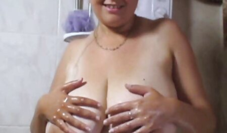 Two chic sexvideo pussies fun