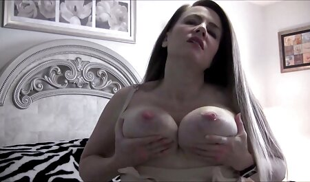 Get a guy new hot sex video in the bathroom