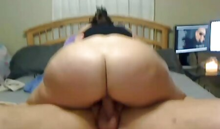 Me, insertion, ass to pussy, like a ball homemade xxx in your pocket