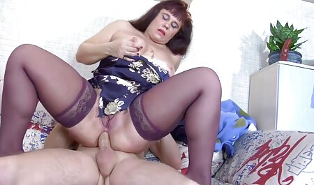 Adult couples. x video hd