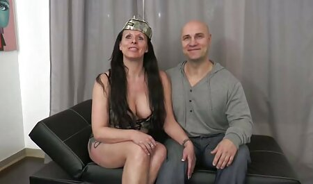Continue party sex in adult porn videos the bedroom