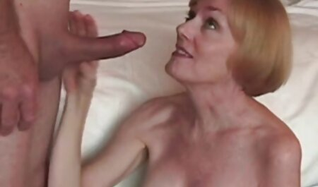 Hard sex hd anal for a sexy blonde