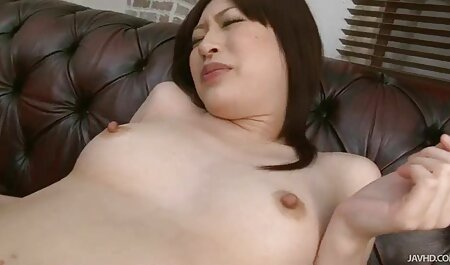 Blonde with zu great xvideos sexmex