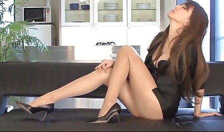 Student Adria free sex clips Rae loves anal sex