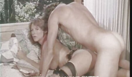 A young couple in their bedroom bbc xxx
