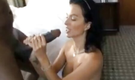 Two lesbian busty anal xxx shower together