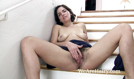 Fucking hot two brunettes lucy li porn